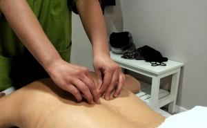 Fisioterapia en hospitalet del llobregat